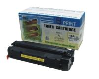 Възстановени тонер и дръм касети