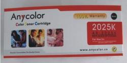 Черна тонер касета за принтер HP CP2025 (CC530A)