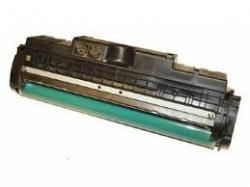 Възстановяване на дръм касета CE314 за HP CP1025