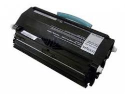 Зареждане на тонер касети за Dell 2330/2350