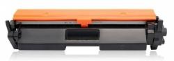 Тонер касета HP CF230X  (LJ Pro M203) - 30X с чип
