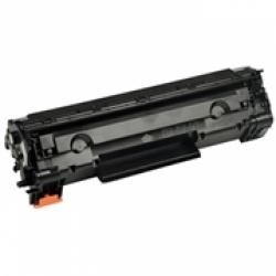 Тонер касета за HP LJ Pro M127 (касета CF283А)