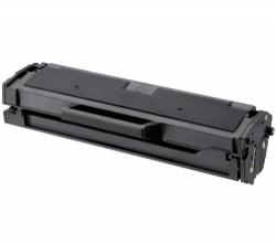 Тонер касета D-101S за Samsung ML2160 / SCX3400