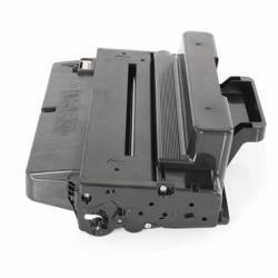 Тонер касета за Xerox Phaser 3320