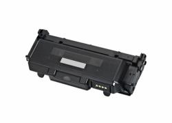 Тонер касета D-204L за Samsung SL M3825 (5000 стр.)