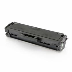 Тонер касета за Xerox Phaser 3020