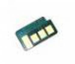 Чип за тонер касети за Samsung SCX4725