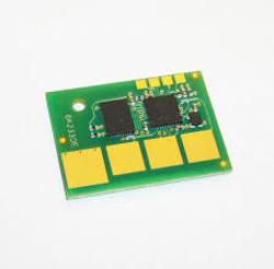 Чип за тонер касети Lexmark E260, E360 - 3.5K