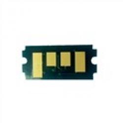 Чип за тонер касети Kyocera TK1120