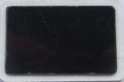 Чип за тонер касети Kyocera TK1140