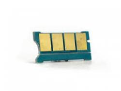 Чип за тонер касети Samsung SCX4300 (D109)