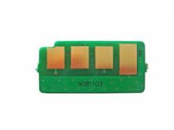Чип за тонер касети Samsung D-209