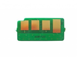 Чип за тонер касети за Xerox WC 3210