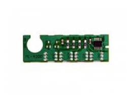 Чип за тонер касети за Samsung SCX4720