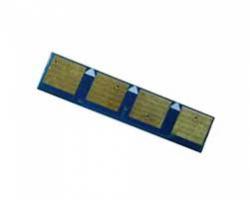 Чип за тонер касети Samsung CLP310 (T-409)