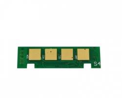 Чип за тонер касети Samsung D-116L (3000 стр.)