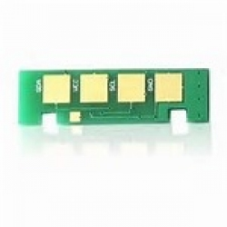 Чип за тонер касети за Xerox WC 3335 - #3621 / #3623