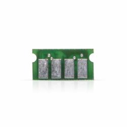 Чип за тонер касети за Ricoh Aficio SP3400