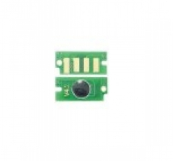 Чип за тонер касети за Xerox Phaser 3010