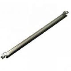 За Samsung D-101/111 - комплект магнитен ролер и мет. нож