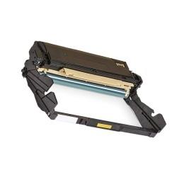 Комплект чип и дръм за дръм касета за Xerox WC 3335