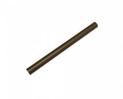 Изпичащо тефлоново платно (метално)  за HP LJ P1505