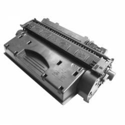 Тонер касета за HP LJ P2055 - 05X