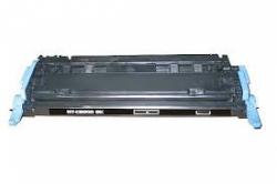 Зареждане на тонер касети за HP CLJ1600, 2600