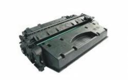 Тонер касета за HP P1320 - 49X