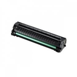 Тонер касета за Samsung ML1660, SCX3200