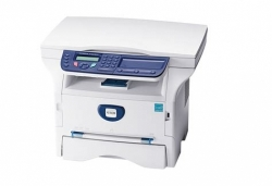 МФУ Xerox Phaser 3100MFP - употребяван