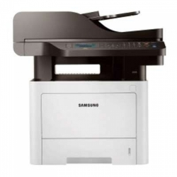 МФУ Samsung ProXpress  M-4075FR употребяван