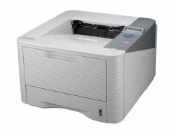 Принтер Samsung ML-3710DN употребяван