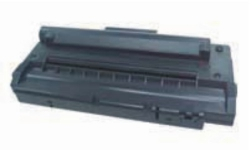Тонер касета за Samsung ML1710 универсална