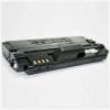 Тонер касета за Xerox WC3119
