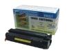 Тонер касета HP 15X - заредена