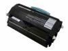 Зареждане на тонер касета за Lexmark E260 / E360