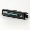 Тонер касета Lexmark E350 (9K) - заредена