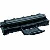 Тонер касета за Xerox WC PE220