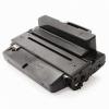 Тонер касета за Samsung ML3310 D-205L (5000 стр.)