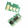 Чип за тонер касети Samsung D-205L (5000 стр.)