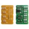 Чип за тонер касети за Dell 2335/2355