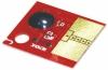 Чип за тонер касети Lexmark E120