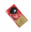 Чип за тонер касети Lexmark T430