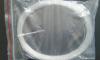 Филамент PETG, натурален, 16.5м ~50 гр