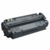 Тонер касета HP 13X - заредена