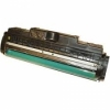 Възстановена дръм касета за HP CP1025 (CE314A)