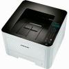 Принтер Samsung ProXpress SL- M3825DN употребяван