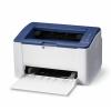 Лазерен принтер Xerox Phaser 3020 - нов