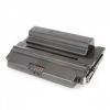Възстановена тонер касета за Samsung SCX5530
